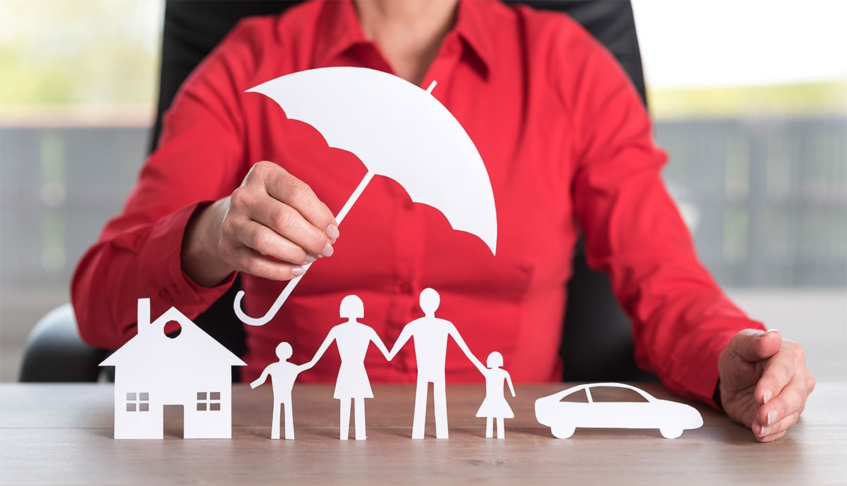 Insurance – Do you really need one
